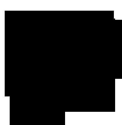 housing match icon