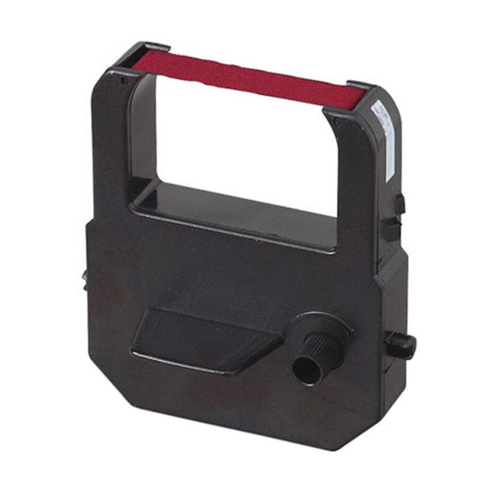 ES700 Ribbon - Red