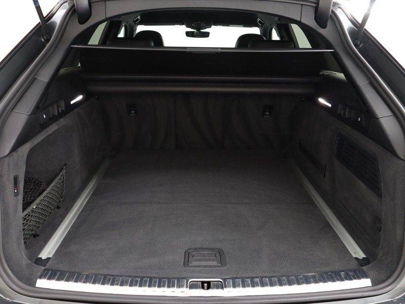 Audi A6 Avant 55 TFSI quattro S-Line   340 PK   Trekhaak   Keyless Entry   Adapt. cruise   Sportonderstel   B&O Sound   LED   afbeelding 17