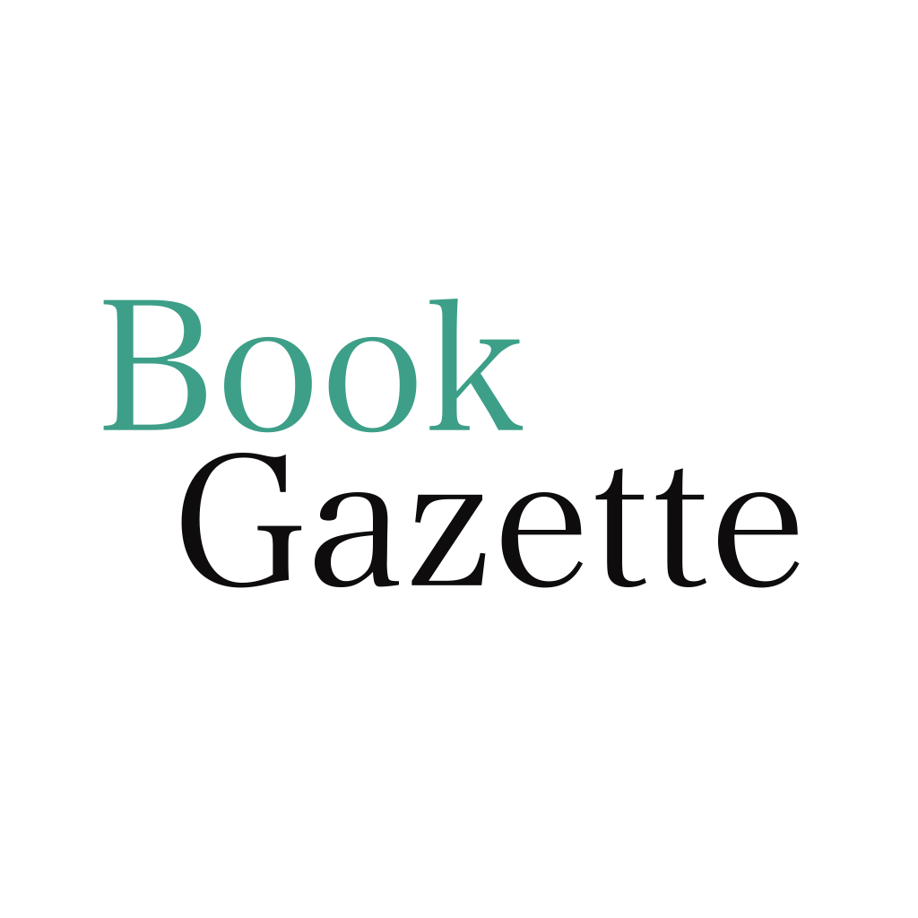 Book Gazette
