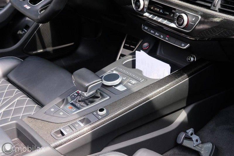 Audi S5 3.0 TFSI Quattro Pro Line Plus afbeelding 19