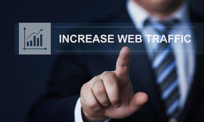 Visit Official Website
