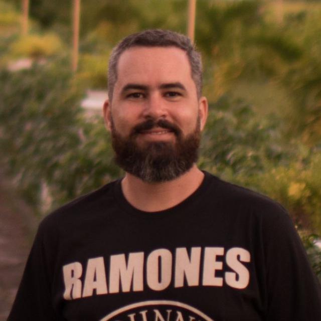 Diego Cananea