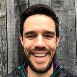 Matt Ragland - Director of creator success