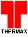 Thermax Foundation