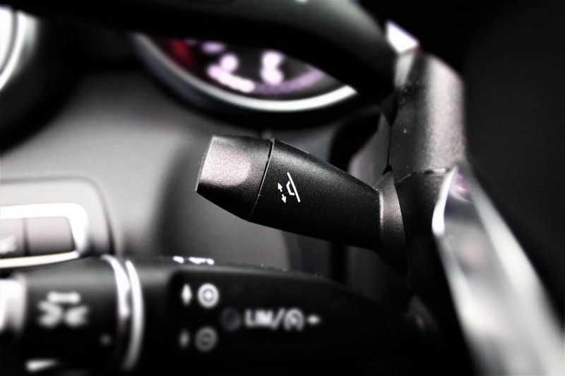 Mercedes-Benz C-Klasse 43 AMG 4MATIC|Alle opties behalve Trekhaak| afbeelding 8