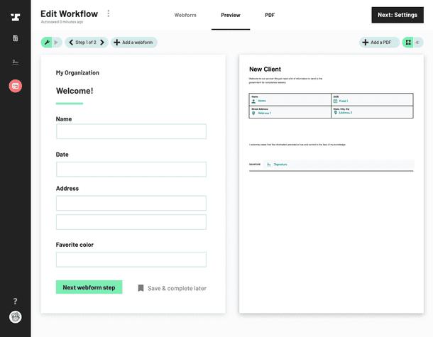 navigate webform_new 4