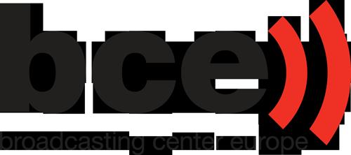 Broadcasting Center Europe