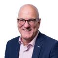 Peter van den Berg AA