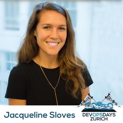 jacqueline-sloves