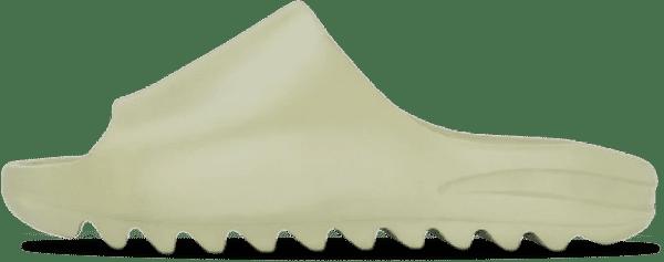 Adidas Yeezy Slide - RESTOCK
