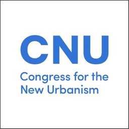 Congress for New Urbanism logo