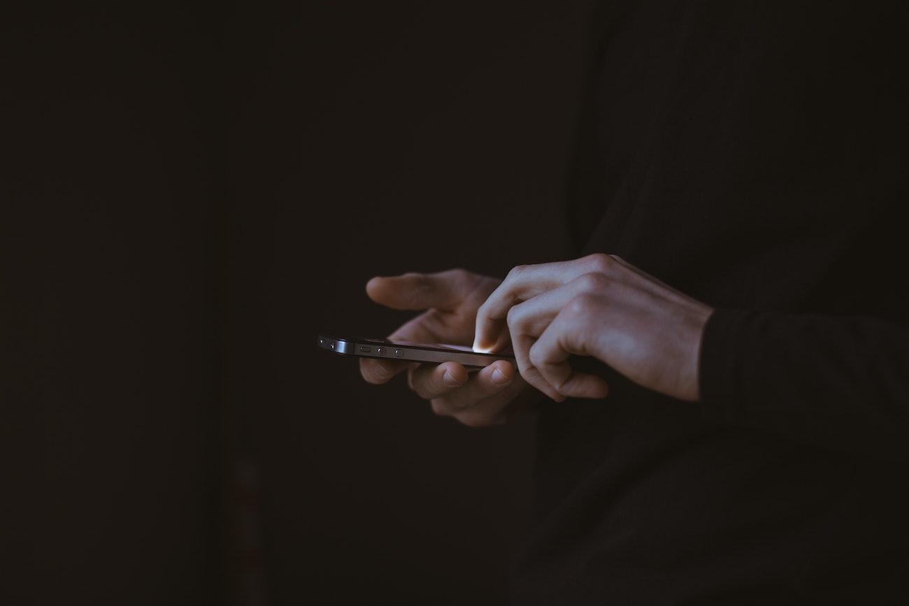 Keuntungan menggunakan bank digital