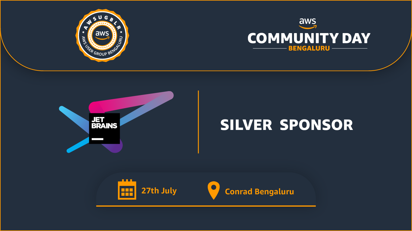 jetbrains-sponsor-collateral