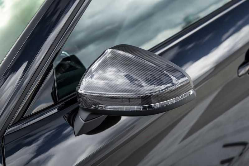 Audi A5 Sportback 2.9 TFSI RS 5 quattro | 450PK | Sportdifferentieel | Optiekpakket carbon | B&O | Keramische Remmen | Head-Up |RS Dynamic pakket | afbeelding 22