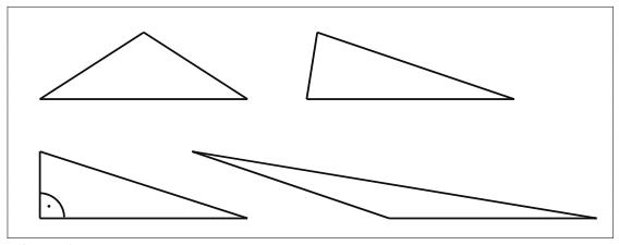 Ilustrační obrázek k zadání