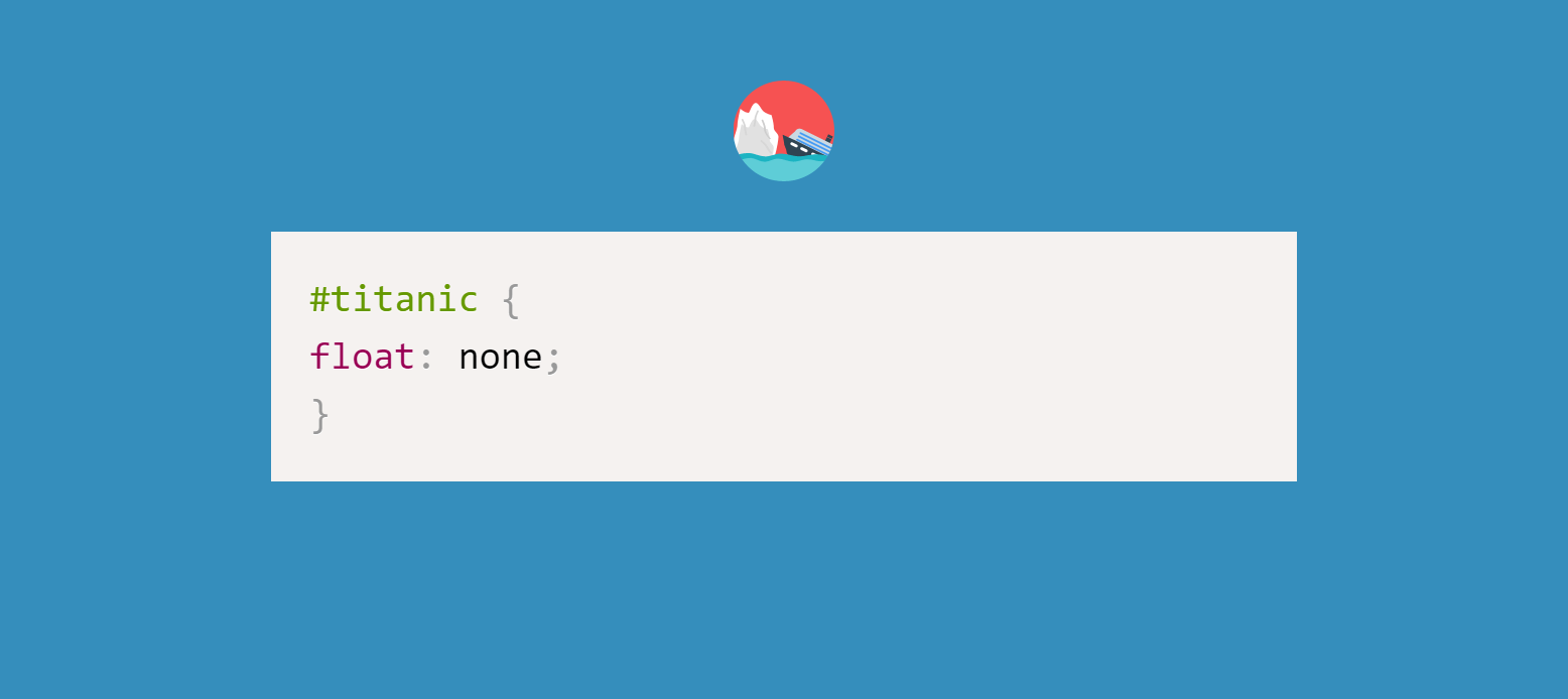 Hero photo for 26 CSS Puns That Are Very Humorous And Interesting