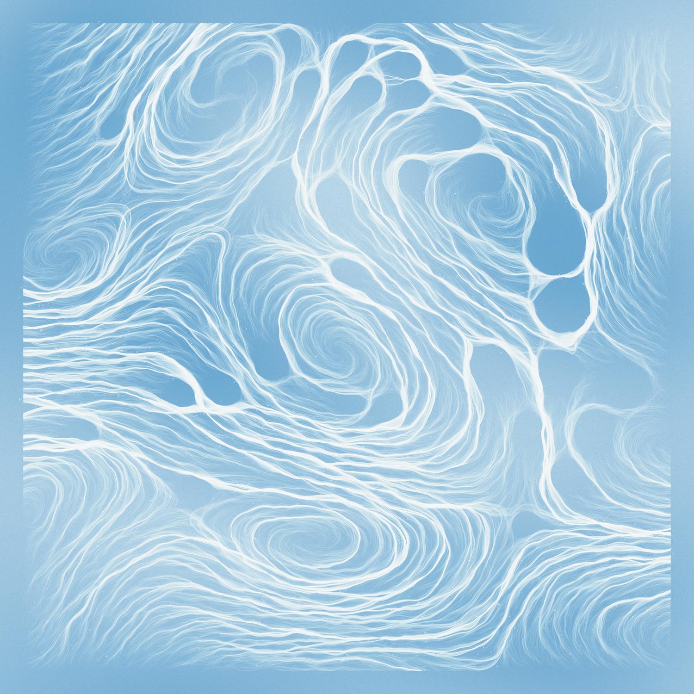 Elemental Flows - Air