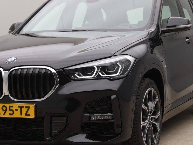 BMW X1 xDrive25e eDrive Edition M-sport afbeelding 22