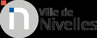 Nivelles