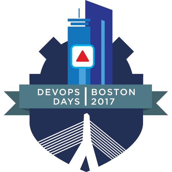 devopsdays Boston 2017