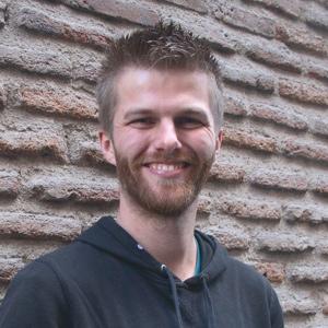 Michael Koper