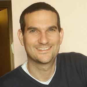Daniel Berman