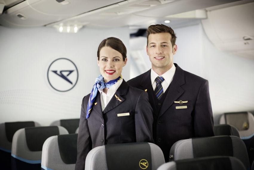 Cursuri Stewardese Iași Acreditate EASA 07 Octombrie 2019