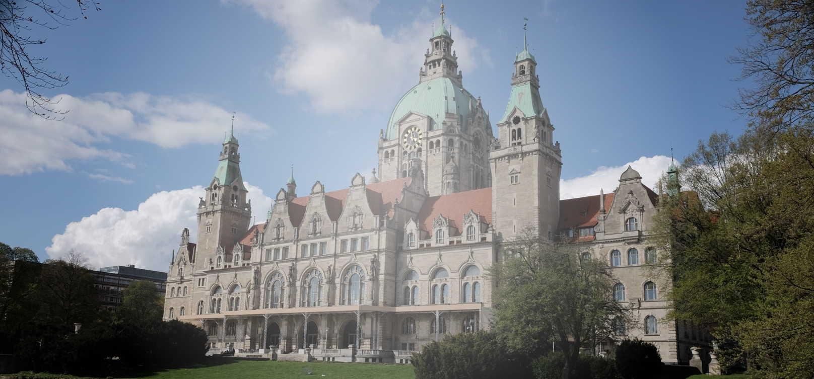 ▷ Sicherheitstechnik Hannover: Jetzt Preis berechnen
