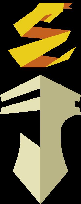 PyCon ID Logo