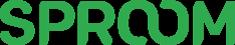 Billy Regnskabsprogram og Sproom logo