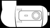 Camera model 1