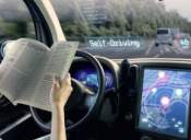 Thumbnail preview image for Future Electric Car Technology Which Will Revolutionize EVs