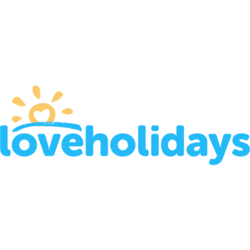 loveholidays - Discover and book your perfect holiday