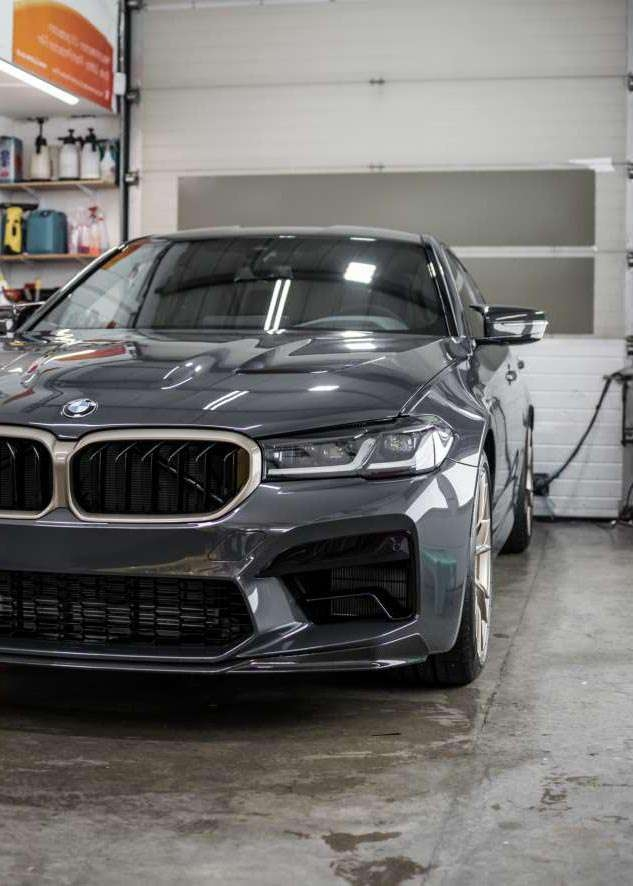 BMW M5 Competition PPF,Ceramic Coating,Paintwork Enhancement,Paintwork Protection