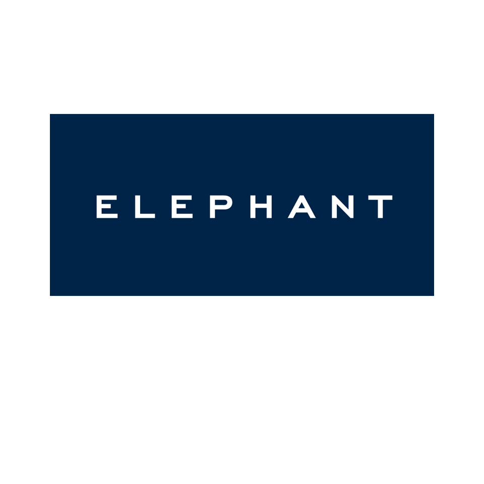 Logo Elephant Group