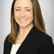 Rebecca Dubowy - Posten, MD