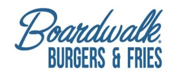 BoardWalkBurgers