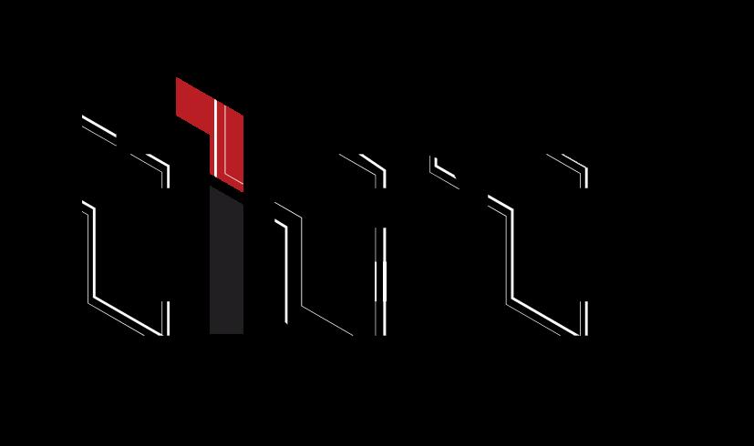 TIEC - Technology Innovation & Entrepreneurship Center