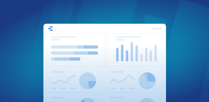 How We Analyzed Customer Sentiment & Transformed Thousands of Reviews into Actionable Insights