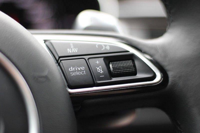 Audi RS6 Avant Performance 4.0 TFSI B&O, Keramisch afbeelding 12
