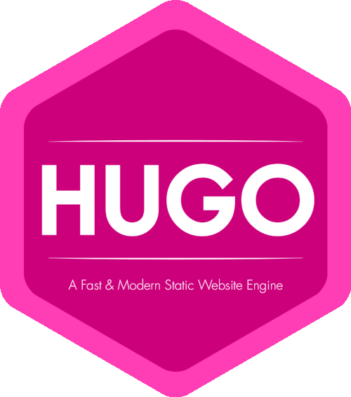 5 Steps to Create a Blog with Hugo and R