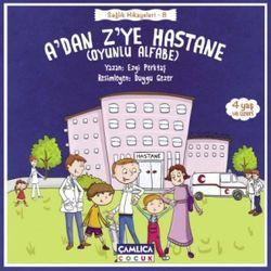 A'dan Z'ye Hastane