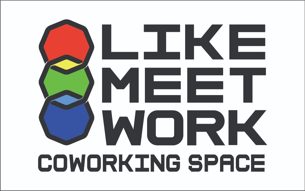 Like Meet Work Coworking Space