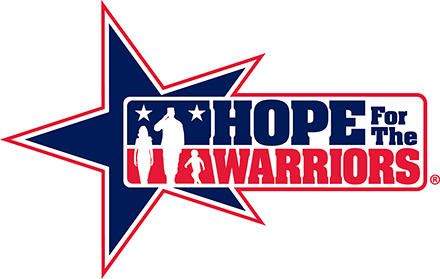 Hope For The Warriors®