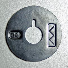 Simanco 276324