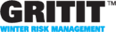 Logo gritit small