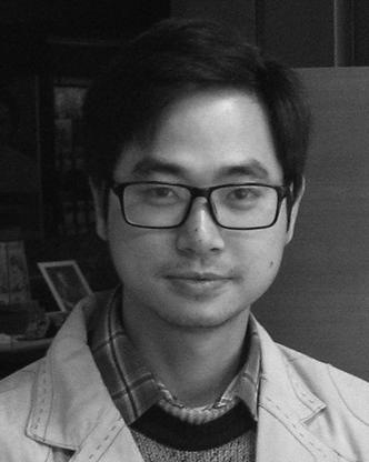 Teddy-Nguyen