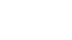 Subscribe to our events newsletter