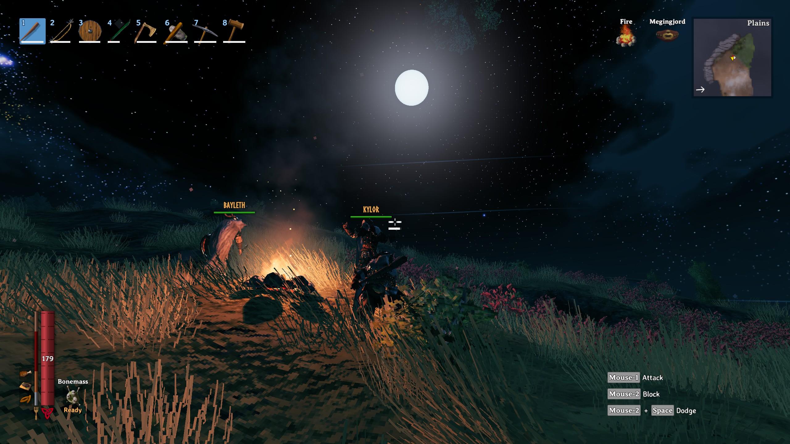 Featured image of post Bitacora De Un Mexica Vikingo - 01
